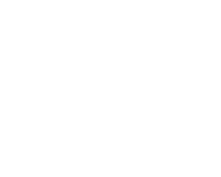 boy HAIR SALON
