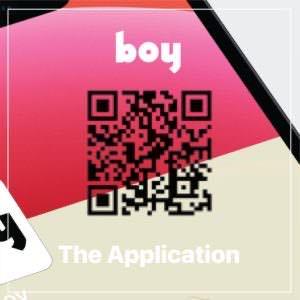 boy app 03