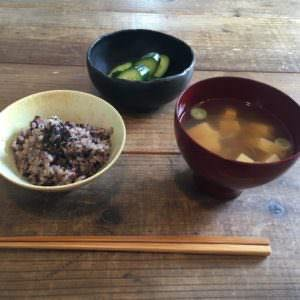 cooking bukatsu_ayaco 05