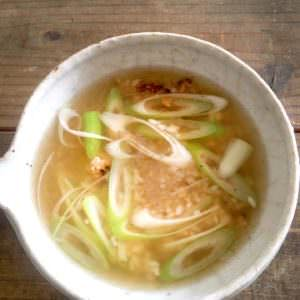cooking bukatsu_ayaco 04