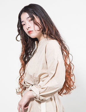 Long_Style03