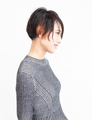 Short_Style01