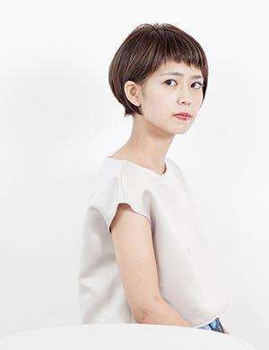 Short_Style24
