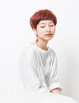Short_Style30