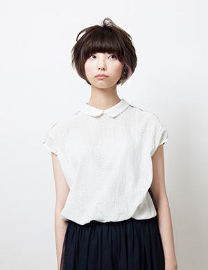 Short_Style34