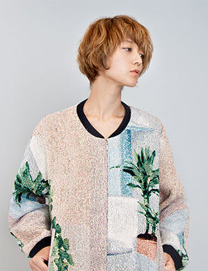 Short_Style20